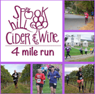SMHS SPOOK HILL CIDER RUN LOGO.png