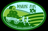 SMHS MAKIN_ HAY 10K LOGO.png