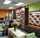 Foot Friendly Shoe Store