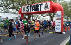 FFA-Frederick Half Marathon-5.6.2018-5