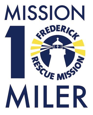 MISSION 10 MILER LOGO.jpg