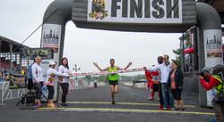 FFA-Frederick Half Marathon-5.6.2018-14.