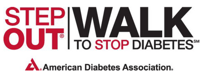 ADA STEP OUT WALK LOGO.png