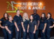 2018 Doctors Group Photo-min.jpg