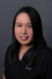 3. Dr. Nikki Ho, DPM, FACFAS.jpg