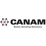 CANAM STEEL HEALTH FAIR COMPANY LOGO.png