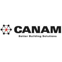 CANAM STEEL HEALTH FAIR COMPANY LOGO.png