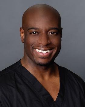 Dr. Isaac Neequaye