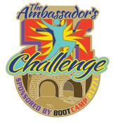 THE AMBASSADORS 5K RUN LOGO.jpg