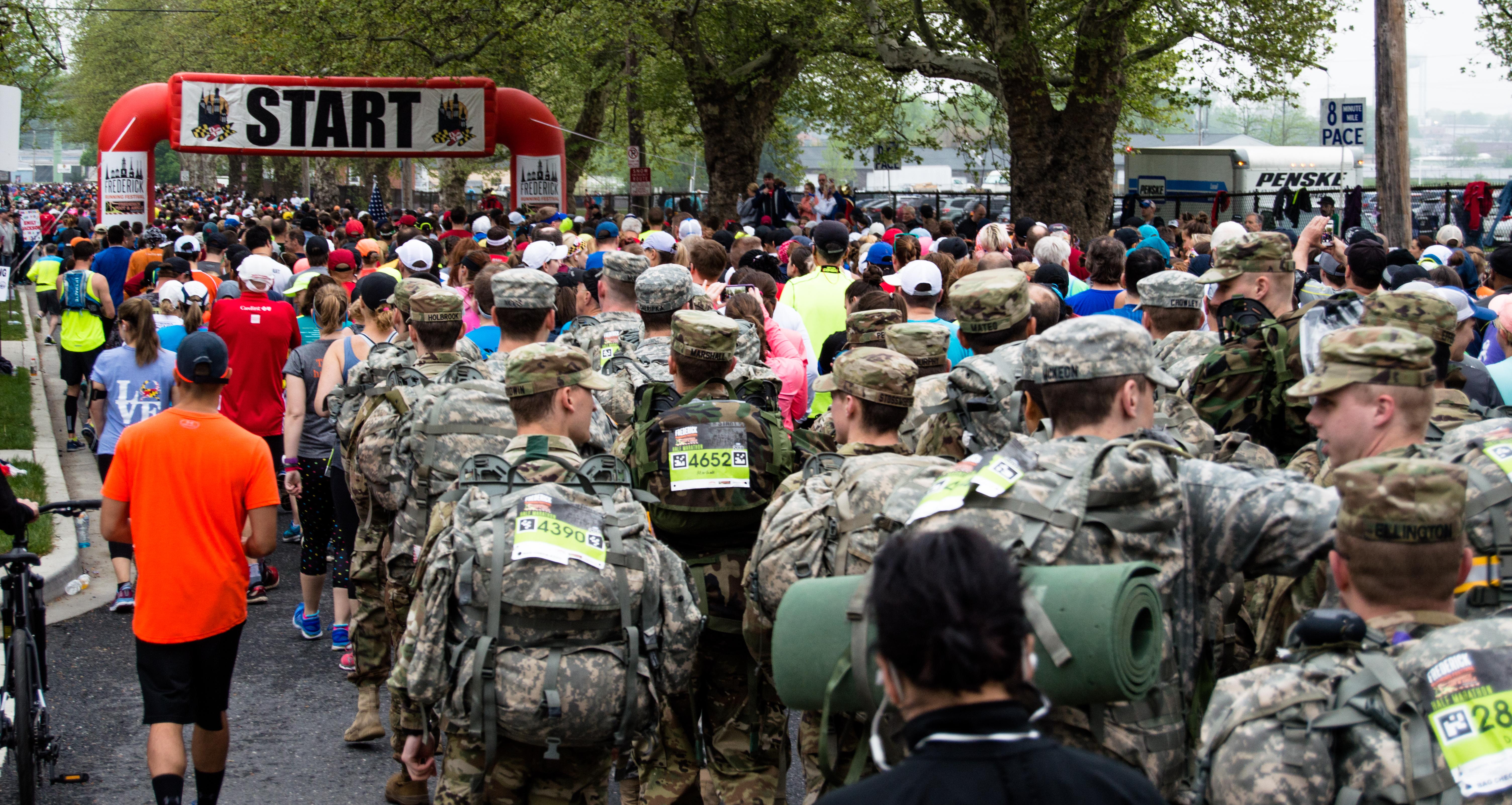 FFA-Frederick Half Marathon-5.6.2018-2