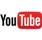 YouTube(130x130).png