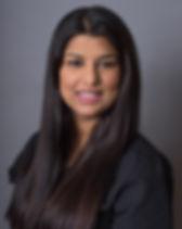 Dr. Sraddha Lamichhane