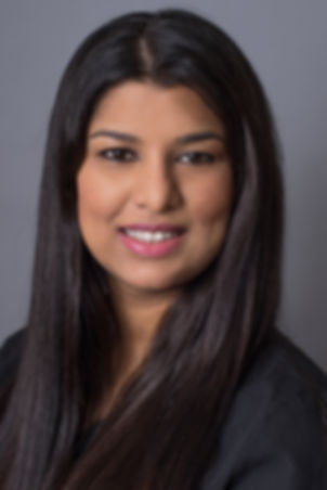 Dr. Sraddha LamichhaneDPM