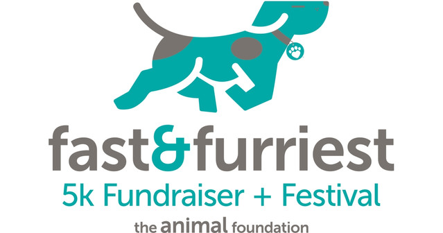 ANNUAL FAST AND FURRIEST 5K LOGO.jpg