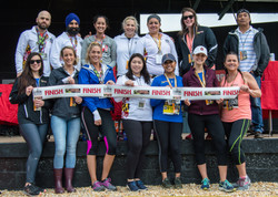 FFA-Frederick Half Marathon-5.6.2018-92.