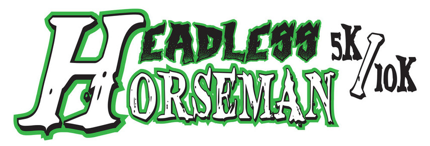 HEADLESS HORSEMAN 5K LOGO.jpg