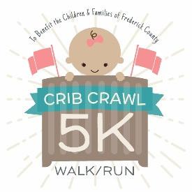 CRIB CRAWL 5K LOGO.jpg