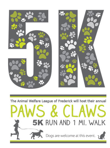 PAWS AND CLAWS 5K LOGO.jpg