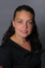 2. Dr. Yenisey Yanes, DPM, AACFAS.jpg