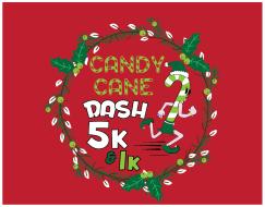 CANDY CANE DASH 5K LOGO.png