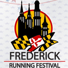 FREDERICK RUNNING FESTIVAL LOGO.jpg