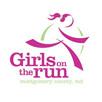 GIRLS ON THE RUN MONTGOMERY 5K LOGO.jpg