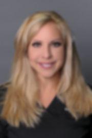 Dr. Brenna Steinberg, DPM, FACFAS.jpg