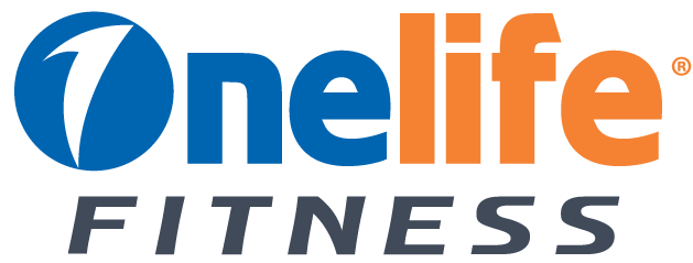 ONELIFE SOUTH OPEN HOUSE COMPANY LOGO.pn