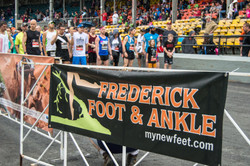 FFA-Fred Running Expo-5K-5.5.2018-46
