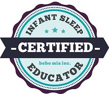 InfantSleepEducatorCert (1).png