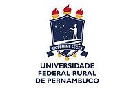 649387-Vagas-para-cursos-técnicos-no-Col