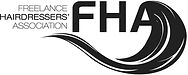 FHA_Logo_Black.jpg