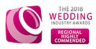 weddingawards_badges_regionalhighlycomme