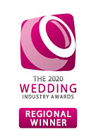 weddingawards_badges_regionalwinner_1a.j
