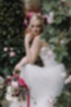 For-the-love-of-weddings-297.jpg