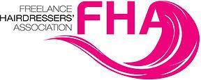 FHA_Logo.jpg