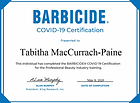 Covid-19 Barbicide Certified.PNG