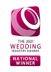 weddingawards_badges_nationalwinner_1b.j