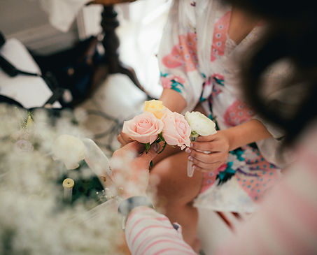 Lyde-Court-wedding-Photographer18.jpg