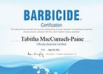 Barbicide Cerified.PNG