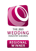 weddingawards_badges_regionalwinner_1b.j