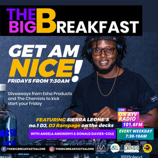 The Big Breakfast Get Am Nice with DJ Rampage by inkeemdia.jpg