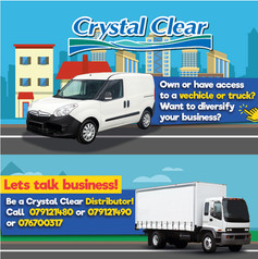 Crystal Clear flyer by Inkeemedia.jpg