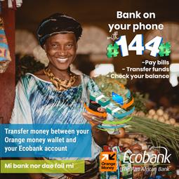 Ecobank 144 flyer 03-01.png