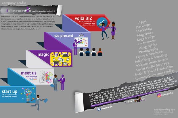 Inkeemedia Profile & Services.jpg