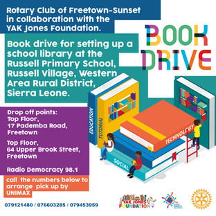 Book Drive split by Inkeemedia-02.jpg