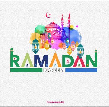 Ramadan Kareem from Inkeemedia.jpg