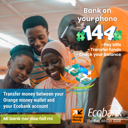 Ecobank 144 flyer 09-01.png