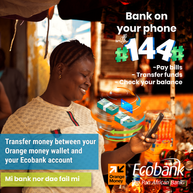Ecobank 144 flyer 05-01.png