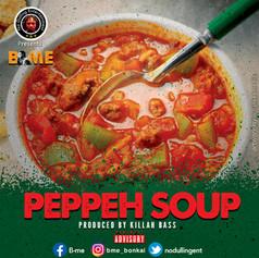 Peppeh Soup by Inkeemedia-02.jpg